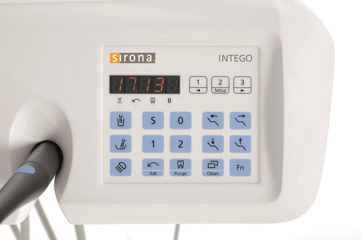 intego-cs