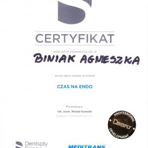 Aga_dokumenty_0002