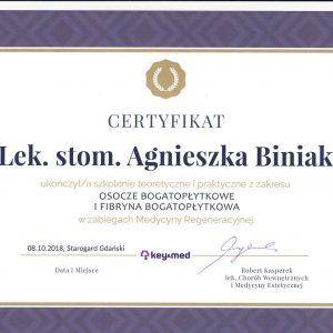 Aga_dokumenty_0003