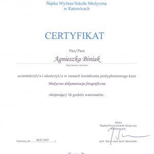 Aga_dokumenty_0005