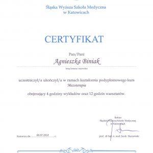 Aga_dokumenty_0013