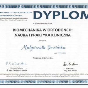 Małgorzata Sowińska - certyfikat- (9)