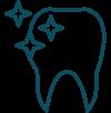 dentysta toruń