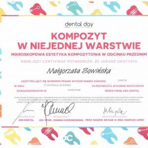 chodorowska
