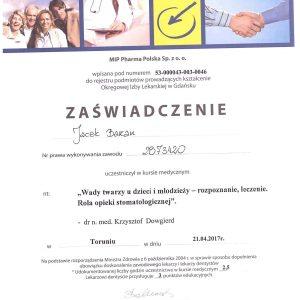 jacek_bazan___certyf_0CoV4
