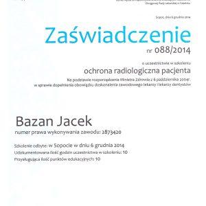 jacek_bazan___certyf_2QEFO