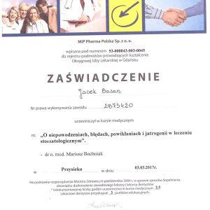 jacek_bazan___certyf_6Qore
