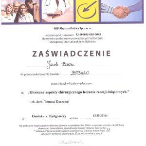 jacek_bazan___certyf_DKMxs