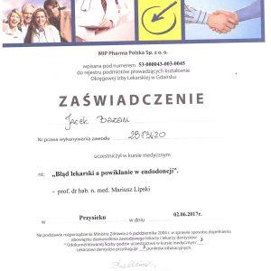 jacek_bazan___certyf_JjmlH