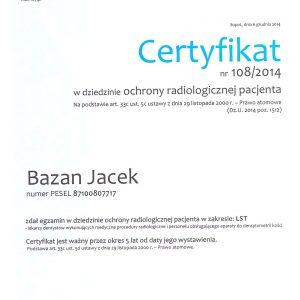 jacek_bazan___certyf_SnmRa