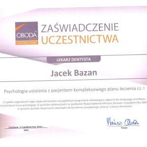 jacek_bazan___certyf_XjVpM