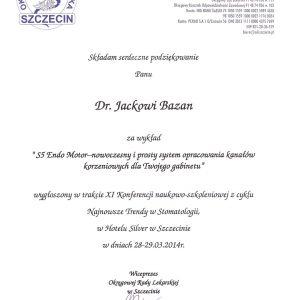 jacek_bazan___certyf_bqvyJ