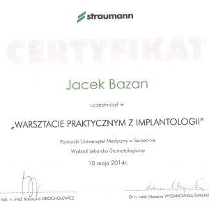 jacek_bazan___certyf_pTp86