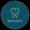 stomatolog toruń